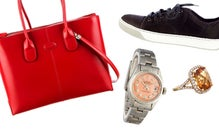 Gifts For: The Stylish Couple