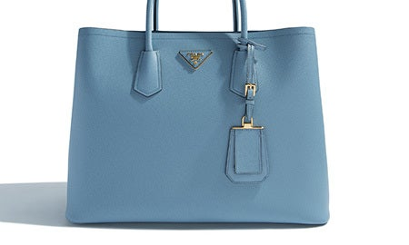 Prada Handbags & Accessories