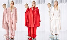 The Rise Of Oversize
