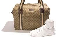 30% Off Men's Prada, Gucci & More