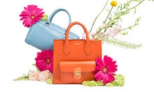 Mother's Day Gift Guide: The Perfect Handbag
