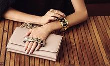 Hallmarked: Designer Jewelry Favorites