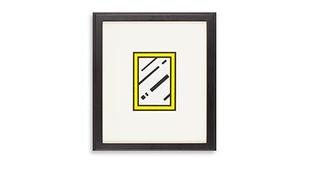 Art Pop: Lichtenstein & More