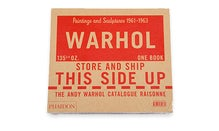 Art Pop: Andy Warhol & More