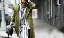 The New Way To Layer