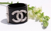 The Perfect Present: Chanel Jewelry & More