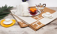 Mother's Day Breakfast In Bed: Shop Decor