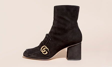 New In: Shoes