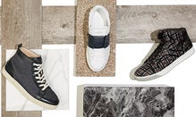 5 Sneakers To Invest In Now