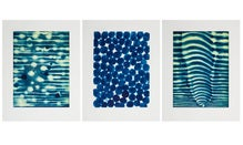 Prints & Editions: Ross Bleckner, Christopher Brown & More