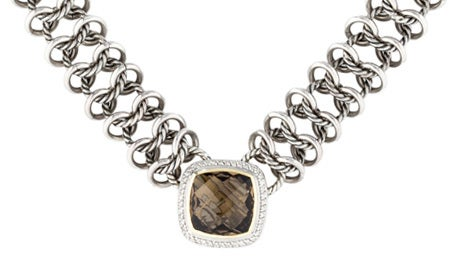 Fine Jewelry Under $2,000!