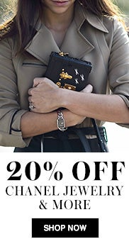 Chaneljewelrysaturday